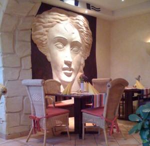 4 Sterne – Restaurants in Osnabrueck